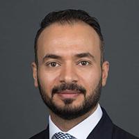 Fadi Al Shakhshir