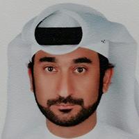 Rashed Mohammed