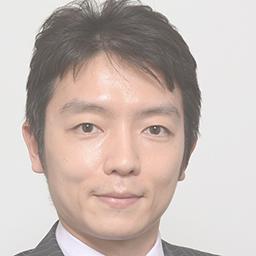 Kunihiko Shiga