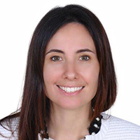 Flora Castillon