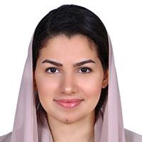 Mariam Al Dhaheri