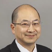 Chris Wan