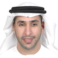 Abdulla Balalaa