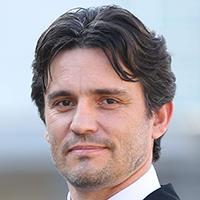 Sylvain Vieujot