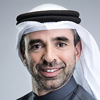 Abdul Wahab Al-Halabi