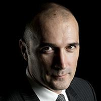 Stefano Panseri