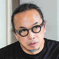 Andy Wen