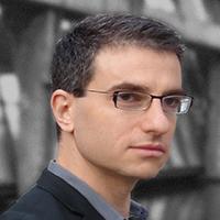 Roberto Bannura