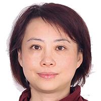 Cai Guojun