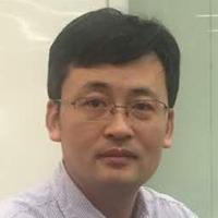 Yanfei Zhao