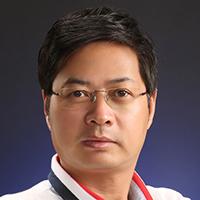 Caikun Tang