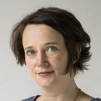Astrid Piber