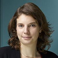 Ingrid Bertin