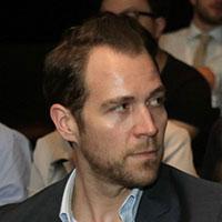 Martin Henn