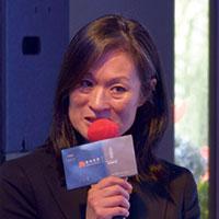 Marianne Kwok