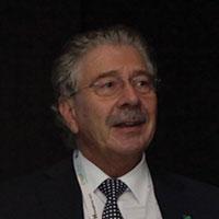 Paul Friedli