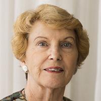 Moira Moser