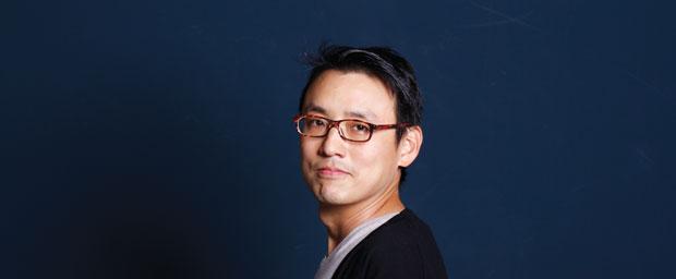 Julian Chen