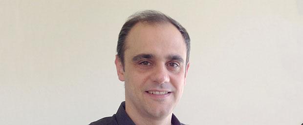 Giorgio Marfella