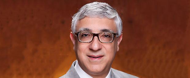 Abdo Kardous
