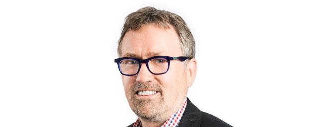 Phil Gardiner