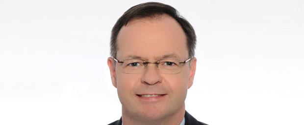 Jean Claude Gerardy