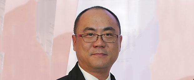 Mu Li