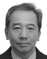 Fumiaki Kishida