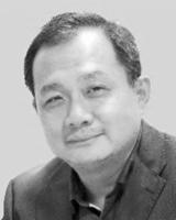 Wijaya Wong