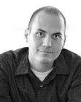 Juan Betancur