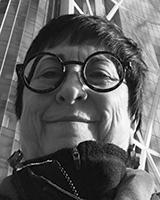 Teresa Boake