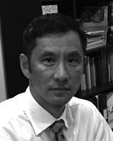 Randolph Wang