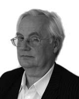 Lars Hesselgren