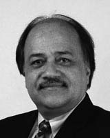 Mehdi Jalayerian