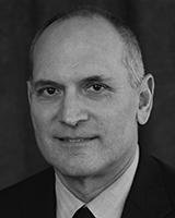 Ron Klemencic
