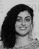 Annan Shehadi