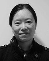Yanming Zhu