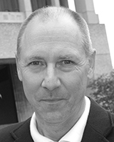 Robert Bruegmann