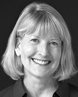 Gail Fenske