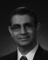 Fahim Sadek