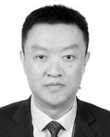 Shaofeng Wang