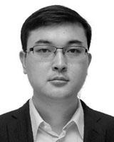 Chengxiang Gao