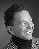 Peter Ruggiero