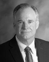 Kirk Harman