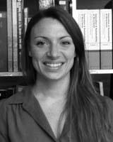 Jessica Rinkel-Miller
