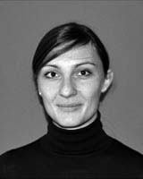 Elena Giacomello