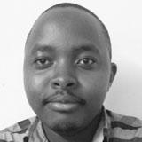 Kelvin Mwenda