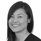 Ayumi Sugiyama