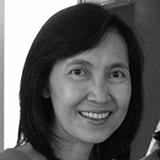 Irene Wai