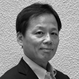 Masaki Lee
